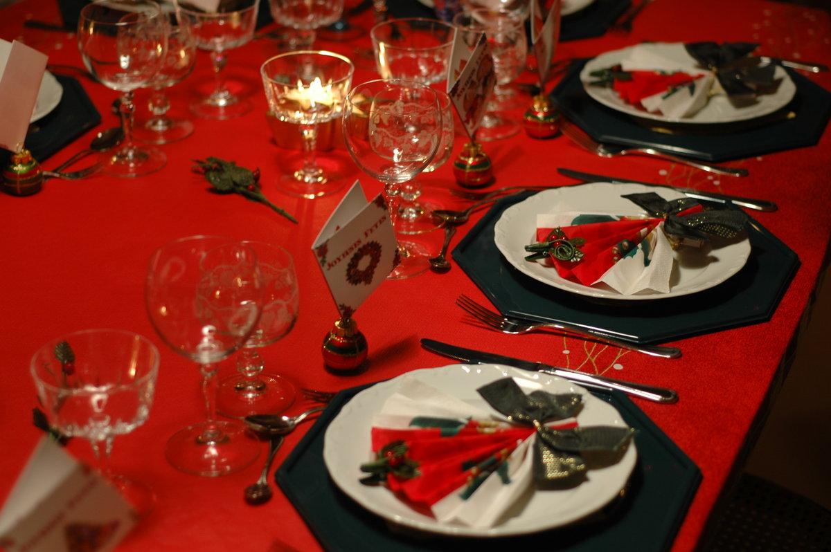 Праздничный стол на день победы фото