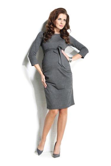 c86ab93e68bb 37 карточек в коллекции «Офисные платья для беременных» пользователя  mn-kononova в Яндекс.Коллекциях