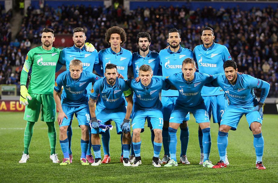Футбольные открытки мой футбольный клуб моя футбольная команда, куклы винкс