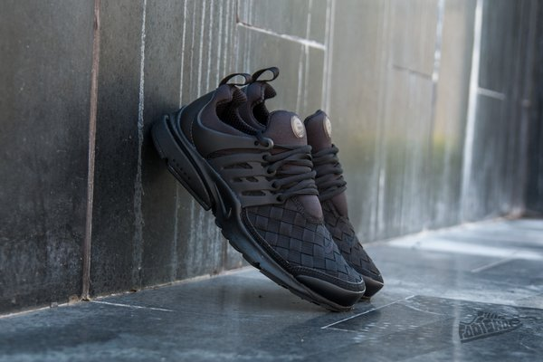 Кроссовки Nike Air Presto в Кокшетау. Кроссовки nike air presto купить в  москве Сайт производителя d6d44859155