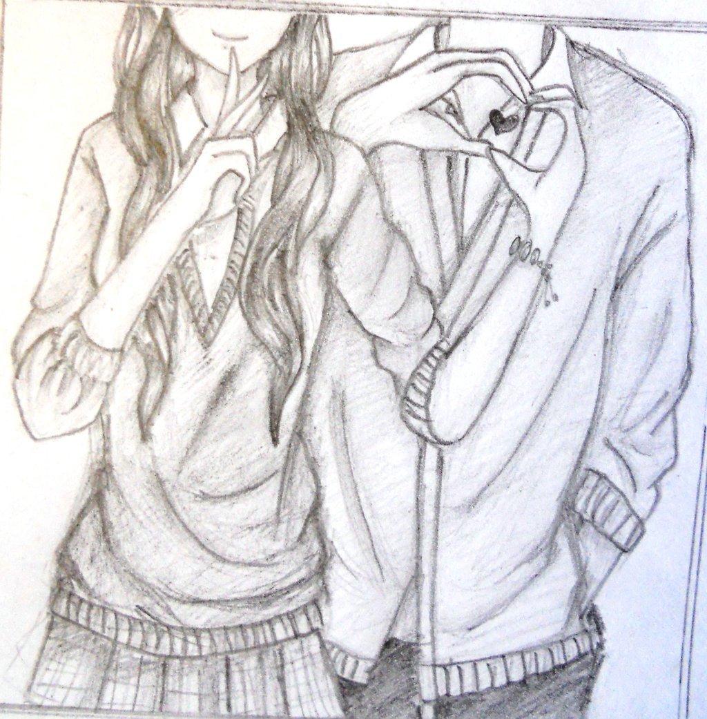 Картинки надписями, рисунки для девочек 12 лет прикольные карандашом про любовь