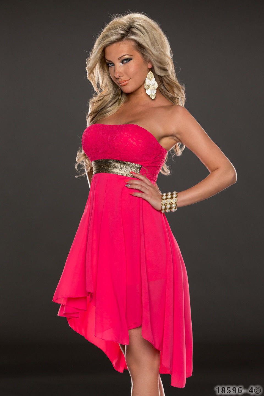 покажи картинки красивых платья будет твоим будем