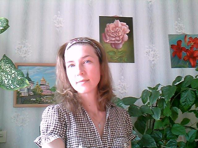 донецкой артемовска области знакомств сайт