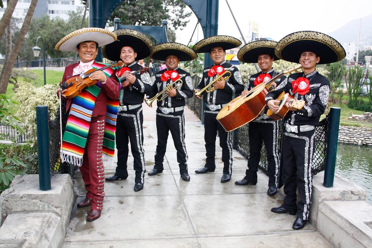 кольцо соломона мексиканцы колоритные фото комплект узкие бежевые