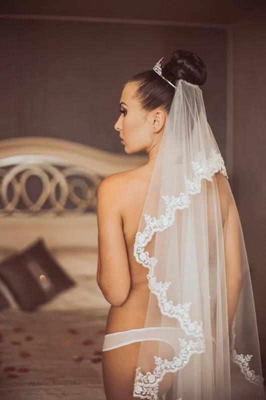 Фото попки невест — img 12