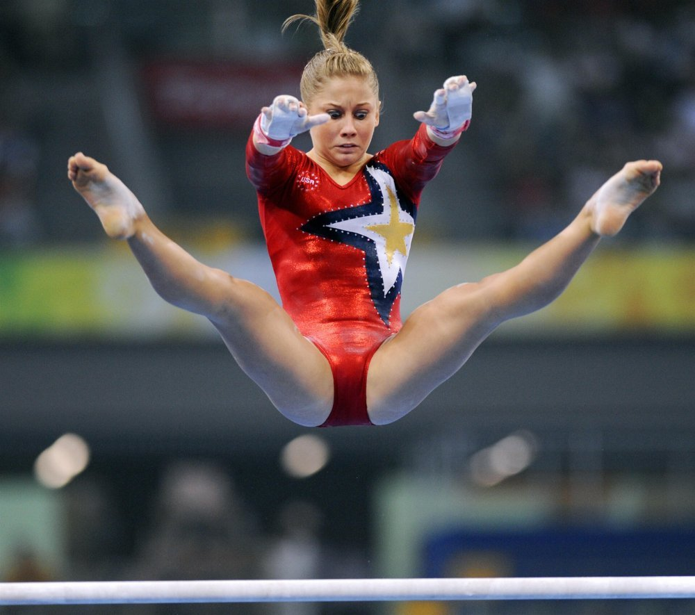 sportsmenki-kazusnie-foto