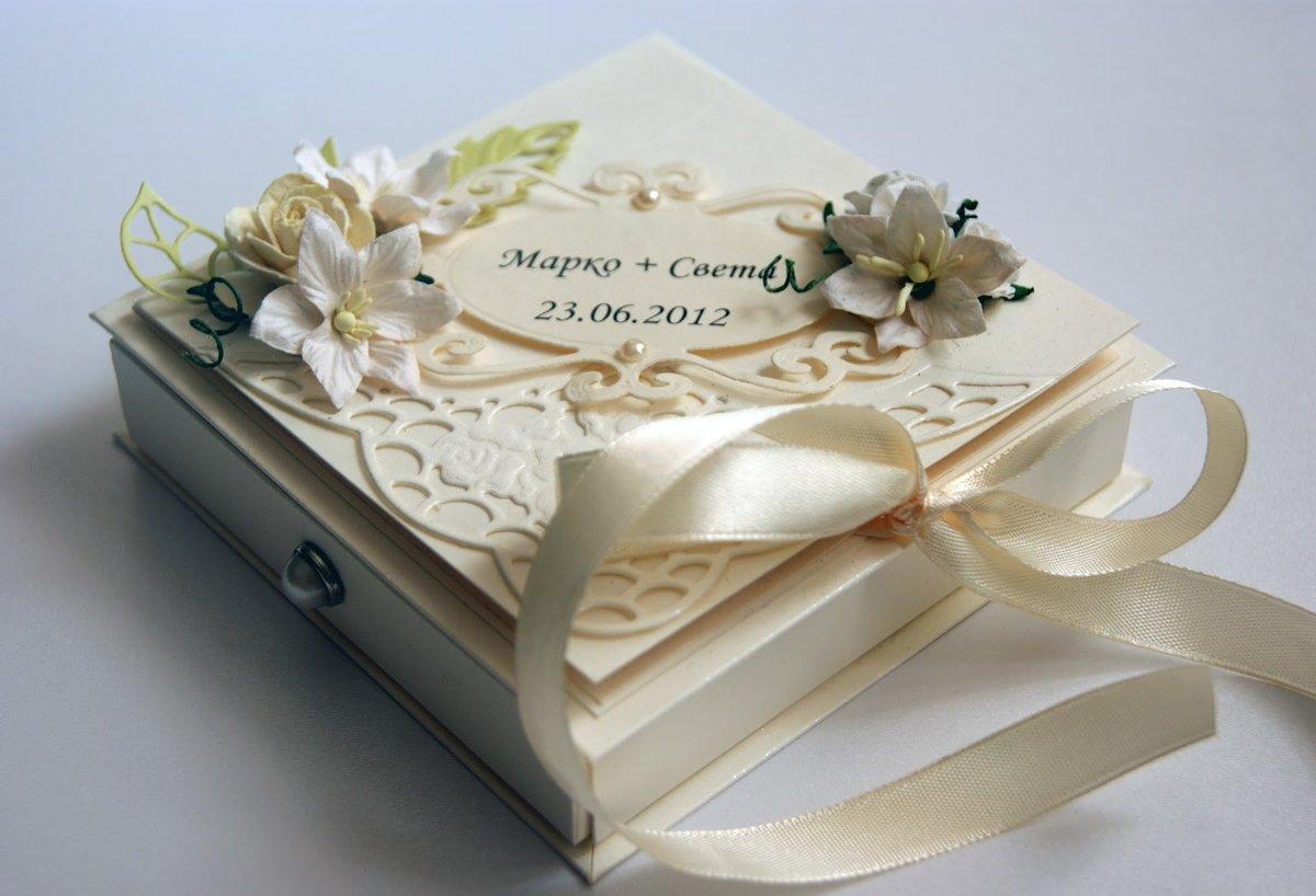 серебра гидротермальными коробка поздравлений на свадьбу понятно, ведь