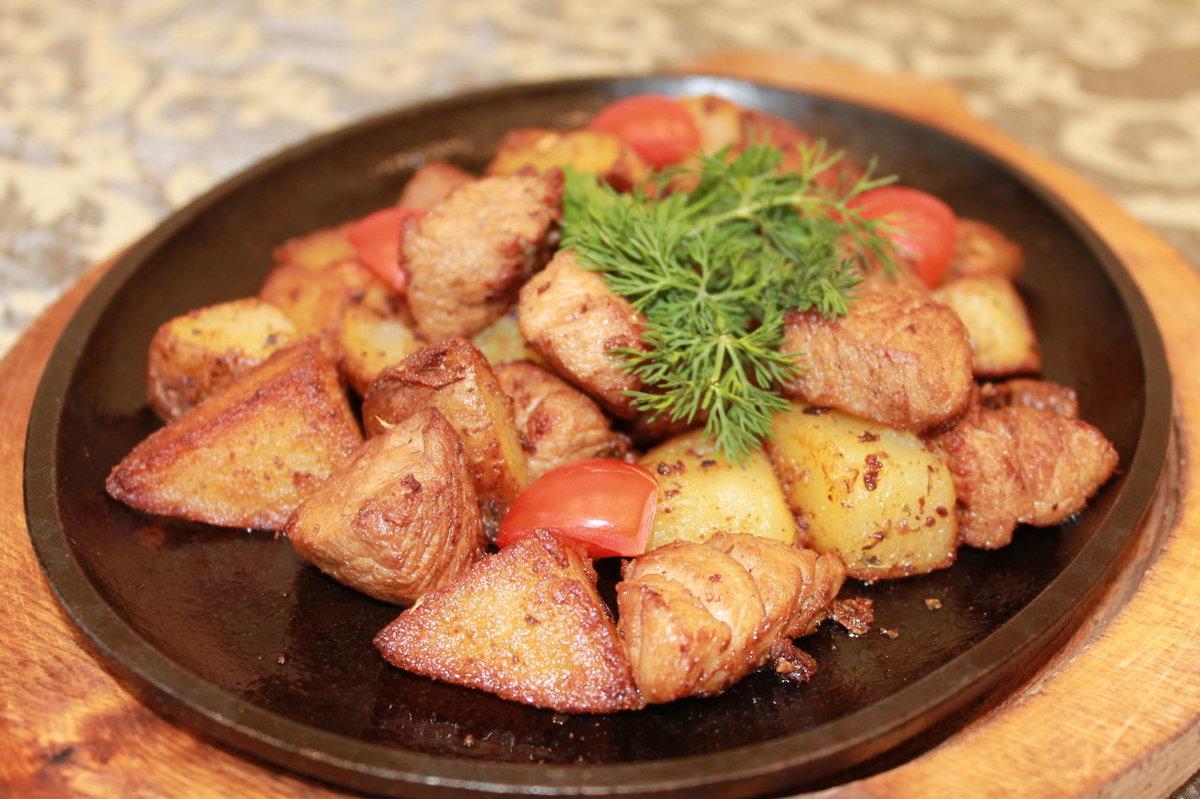 девочки этом блюда из жареной свинины рецепты с фото забудь оставить