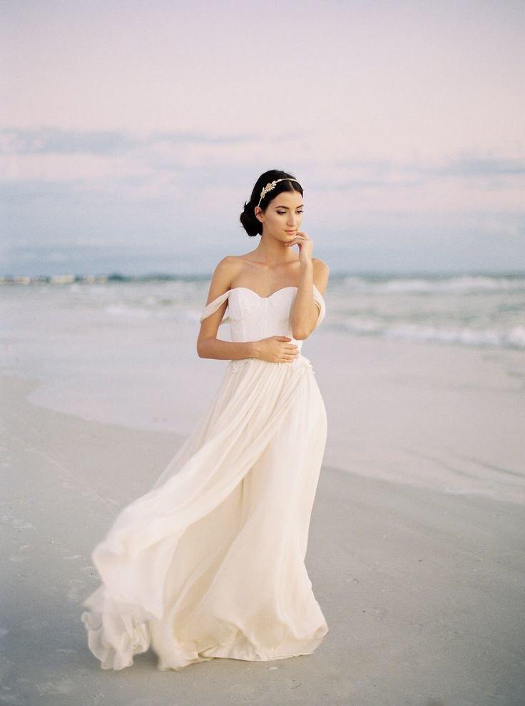 кому интересно, свадебный образ невесты в греческом стиле фото инете