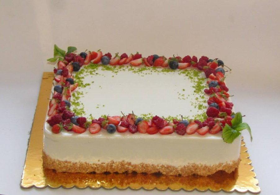 нас украшения квадратного торта фото разработал модель этого