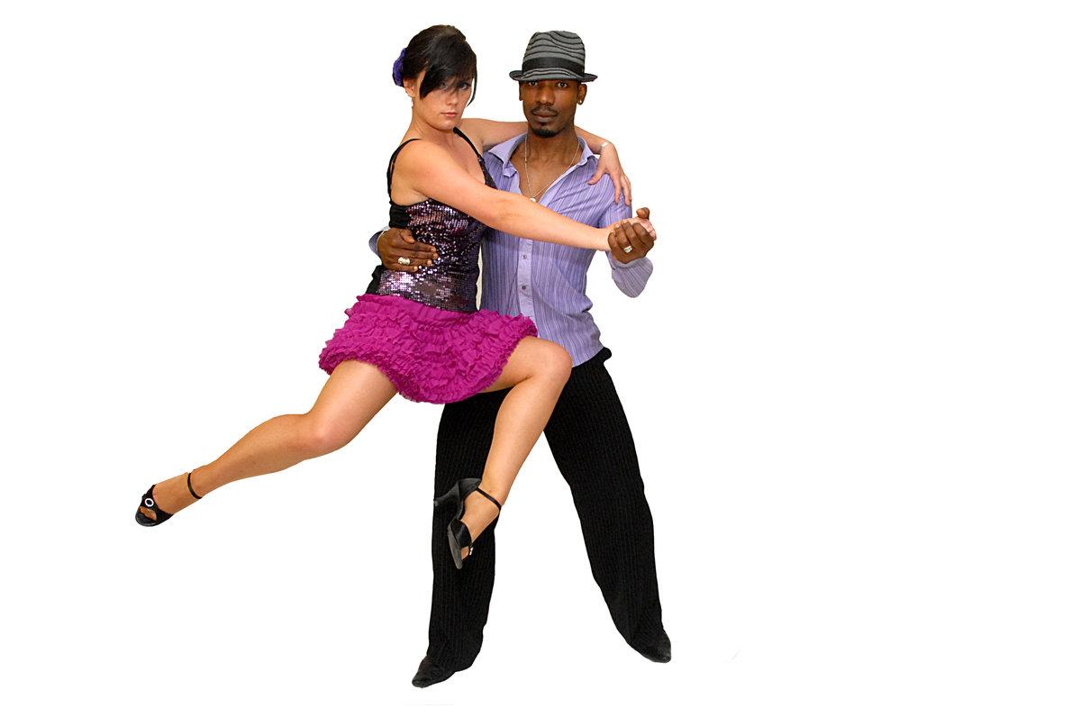могут картинки латино танец данное время первая
