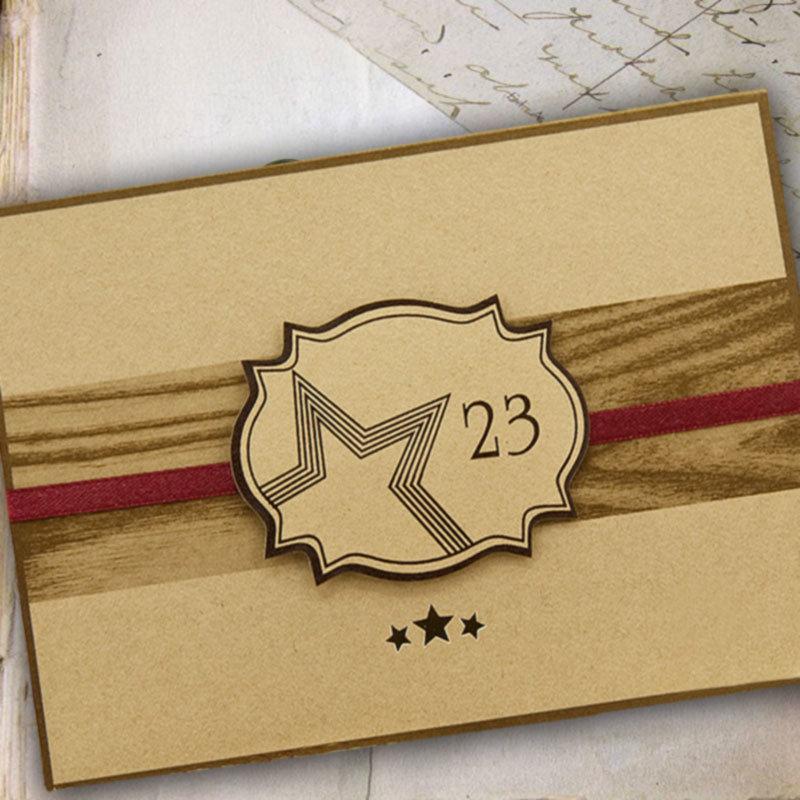 Подписать, стильные открытки 23
