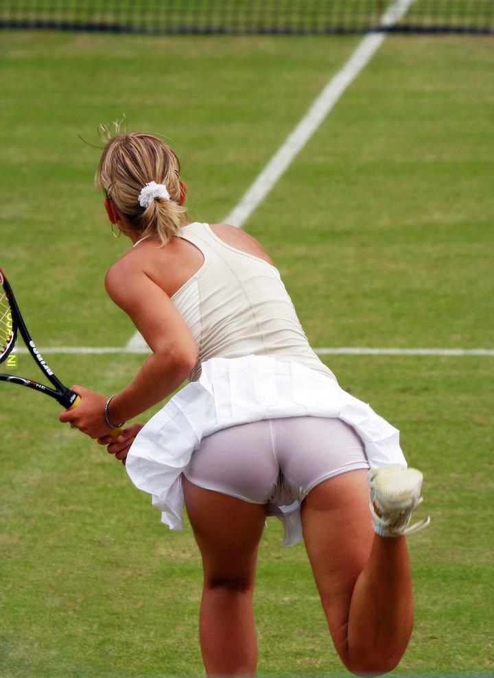 zhenskiy-sport-bez-trusov