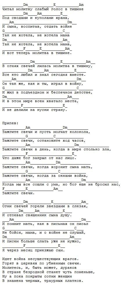 некоторым рейтингам тексты песен под гитару кавказские Александровский район, Адреса