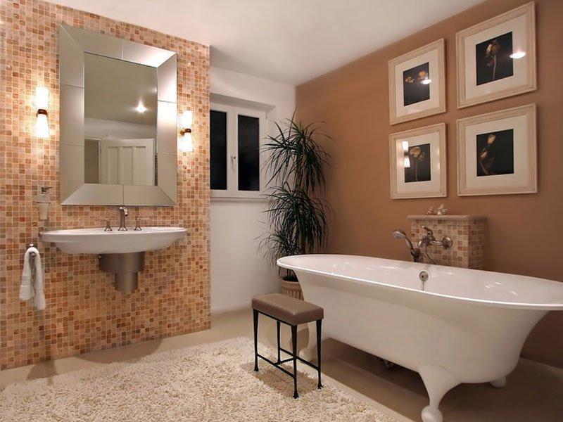 bathroom design tool - 800×600