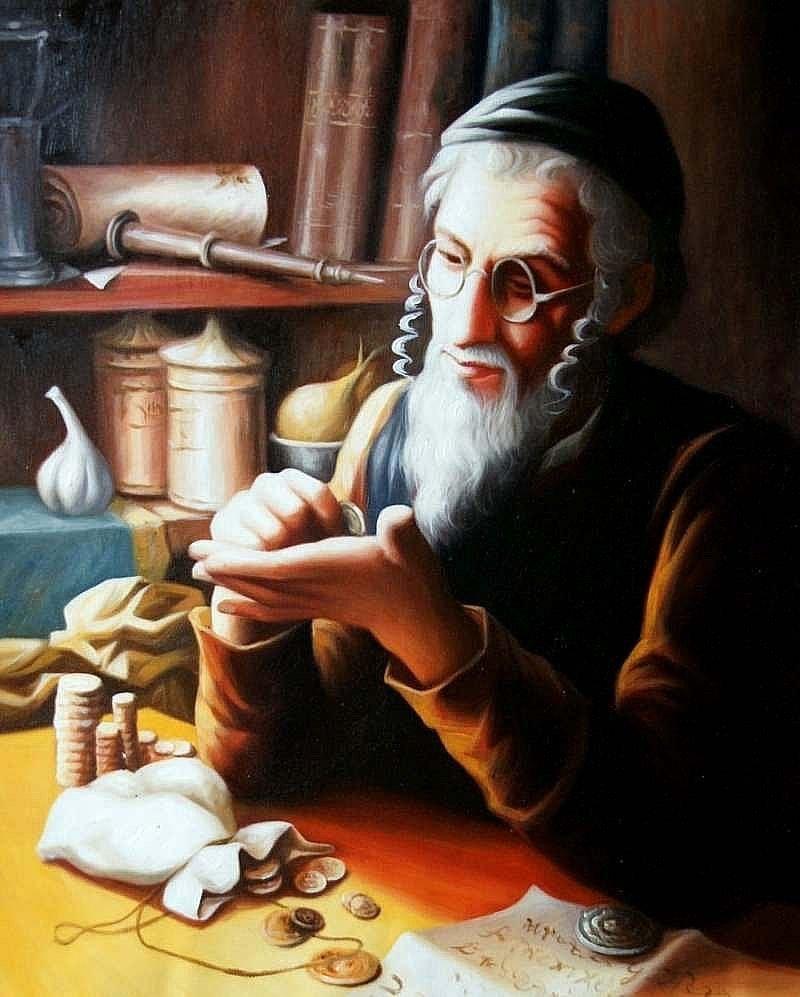 еврей старый картинки образования, возникшие счет