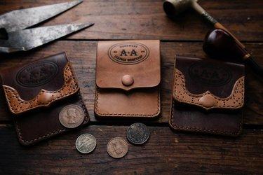 766509c75418 48 карточек в коллекции «Кожаные аксессуары ручной работы» пользователя  usupova.natalia в Яндекс.Коллекциях