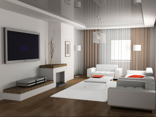 Download Home Interior Decorator | gen4congress.com ... Absolutely ...