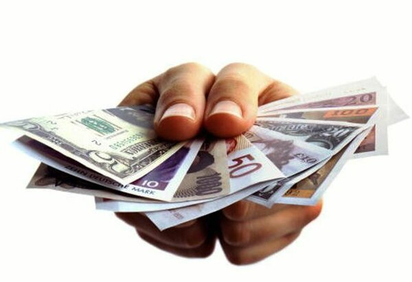 банки ру вклады калькулятор онлайн