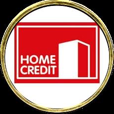 кредит понятие принципы виды кредитов