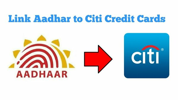 подать заявку на кредит в совкомбанк онлайн заявка консалтцентр