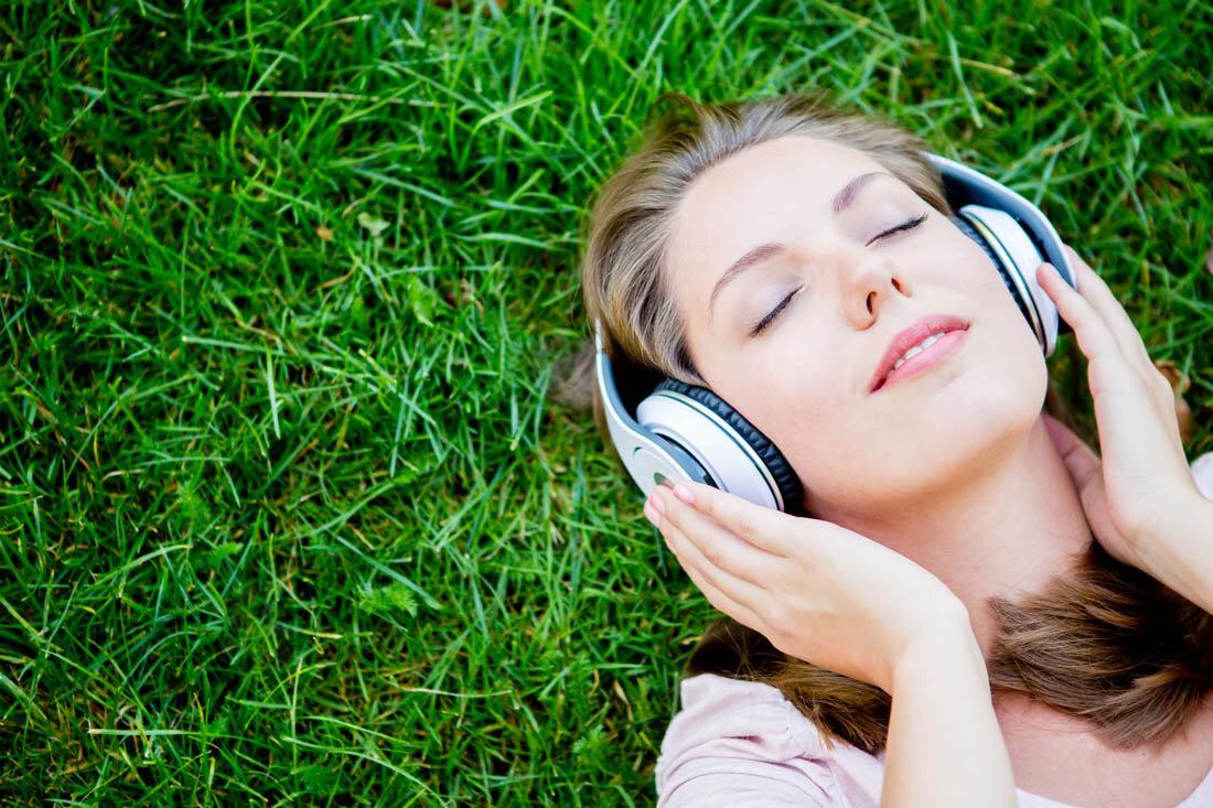 довольно я слушаю музыку жизни картинки разводятся
