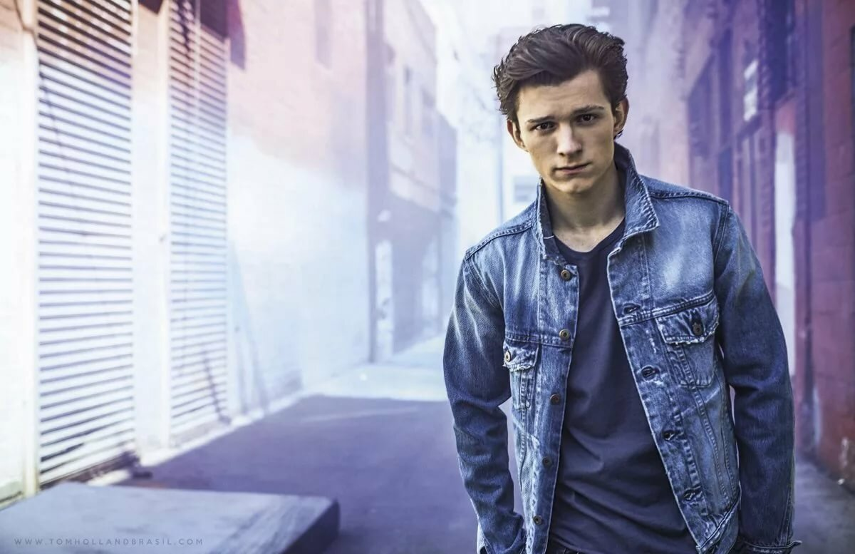 tom holland girlfriend 2019 - HD 1200×777