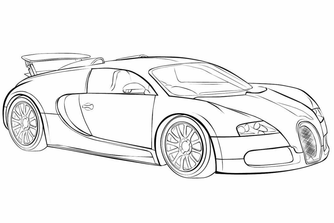 Tag For Malvorlage Audi R8 Drachen Steigen Malvorlage