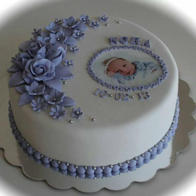 Картинки тортов на кристины правило