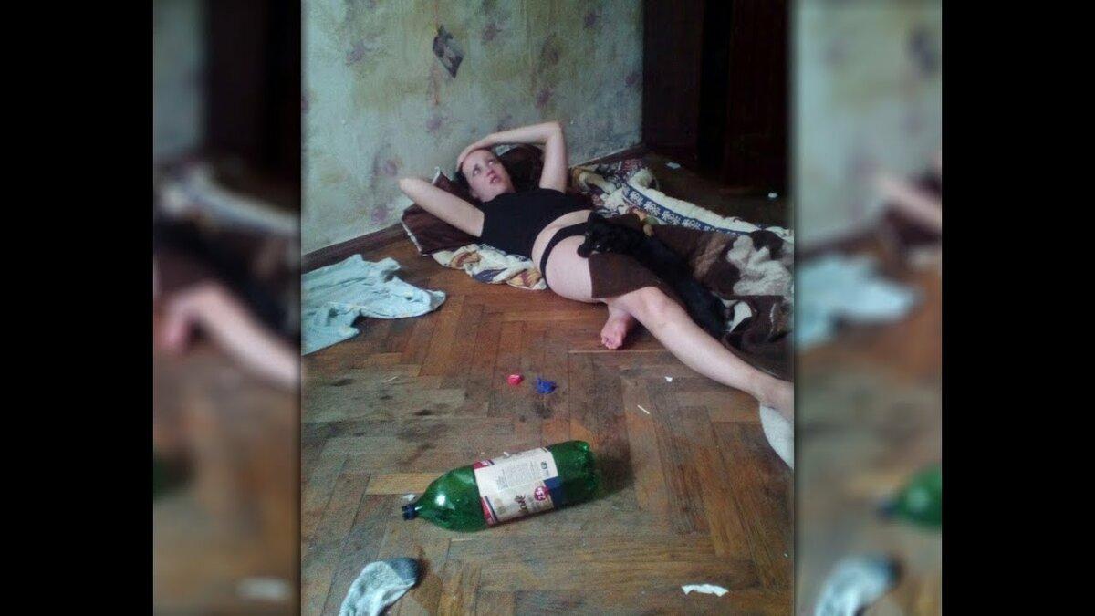 russkuyu-pyanuyu-kuda-hotyat-foto-ero-pornuha-smotret