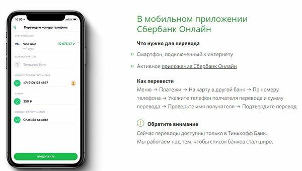 как оплатить кредит через сбербанк онлайн мобильное приложение взять кредит онлайн до 50000