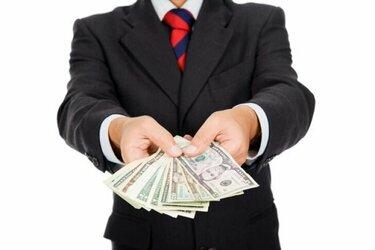 отзывы за деньги платные