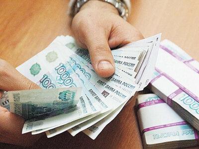 займ в омске при встречи пополнить счёт мтс с банковской карты через интернет без комиссии спб