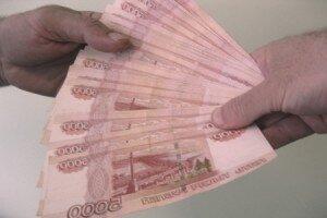 деньги в долг волгоград срочно частные кредиторы