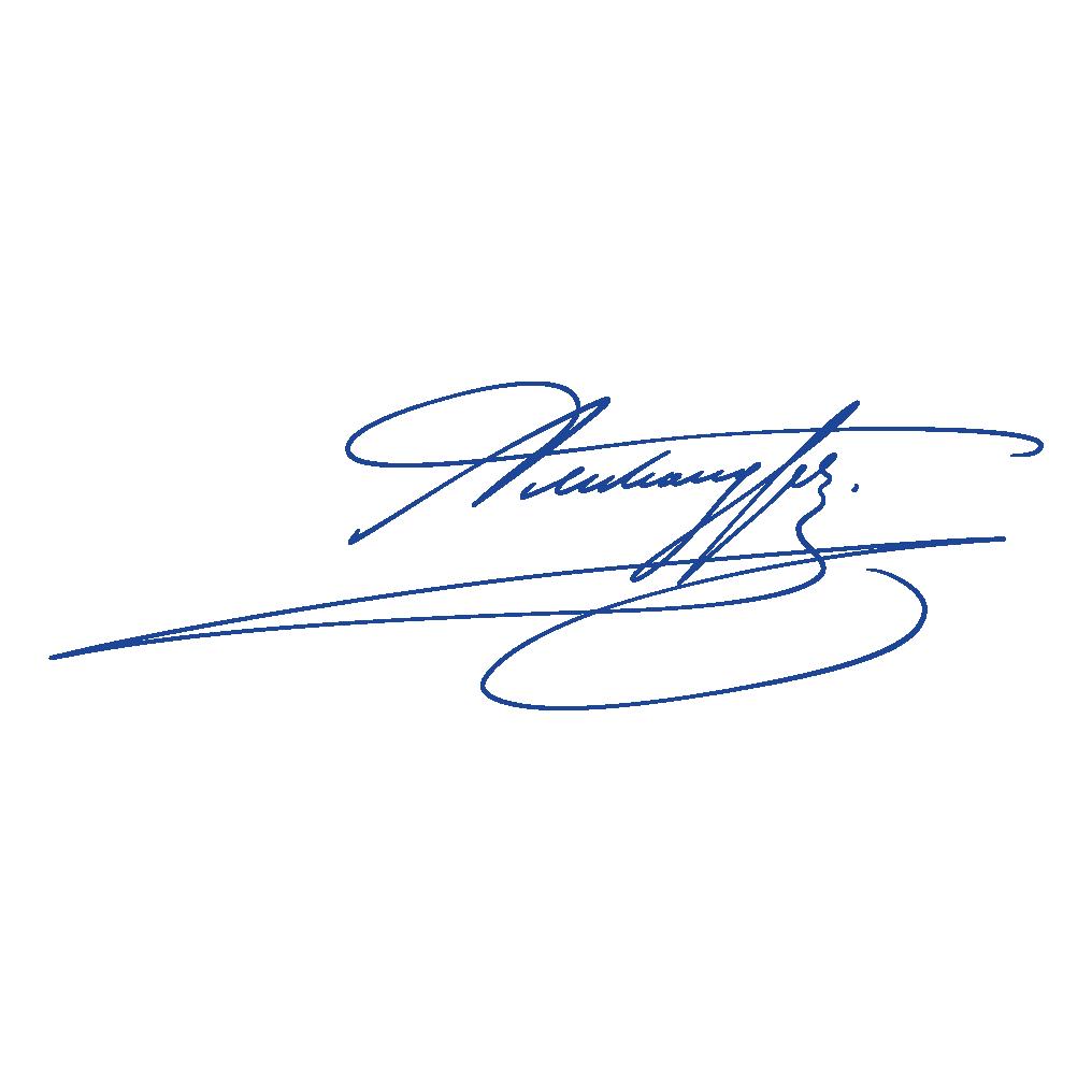 Создание подписи на картинке