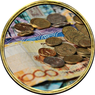 Банки дающие кредит под материнский капитал