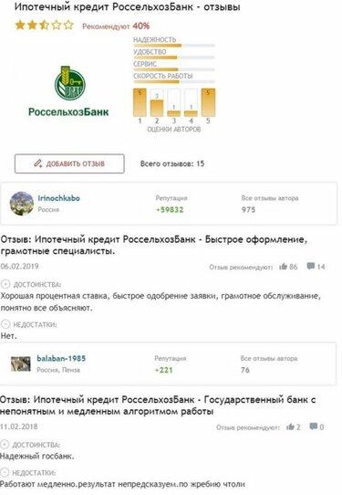 кредитная карта халва отзывы и условия пермь альфа банк новокузнецк кредит