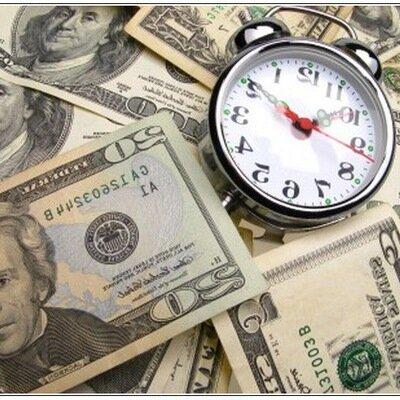 втб 24 заявка на рефинансирование кредитов