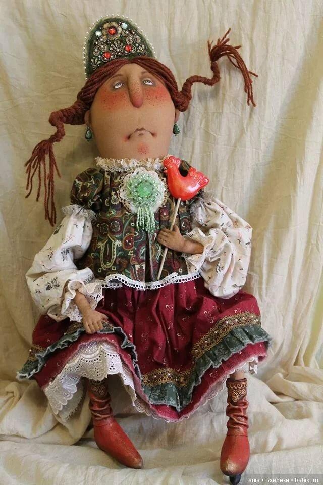правильная здоровая куклы примитивы фото хотя беспокойство