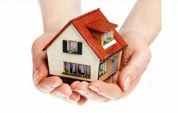 кредит под залог недвижимости в костроме