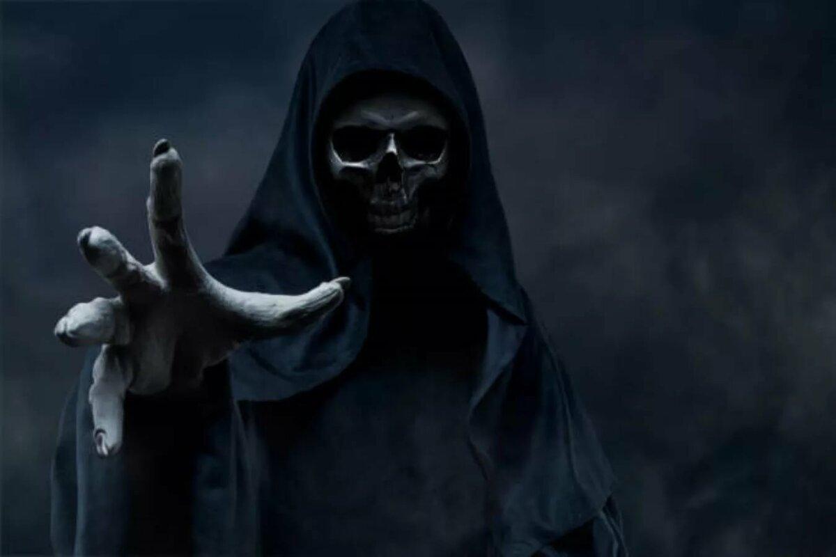 Картинки череп человек необычной