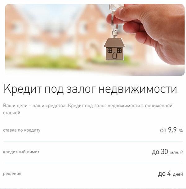 350000 взять кредит без справок