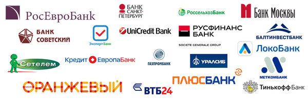 Кредит онлайн заявка советский банк где взять кредит в сызрани