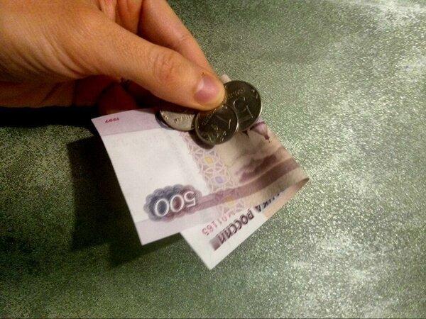 хоум кредит банк партнеры карты рассрочка москва