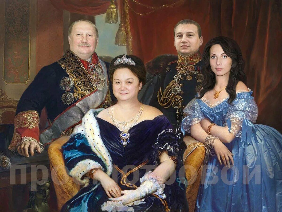 Аша челябинская область фото угол