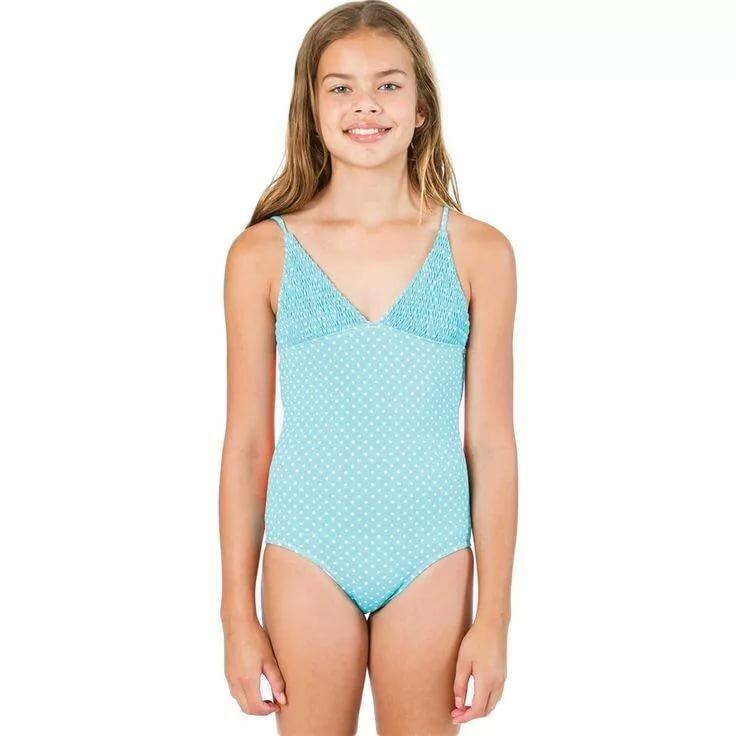 juniors-bikini-swimsuits-mallu-cum-shot