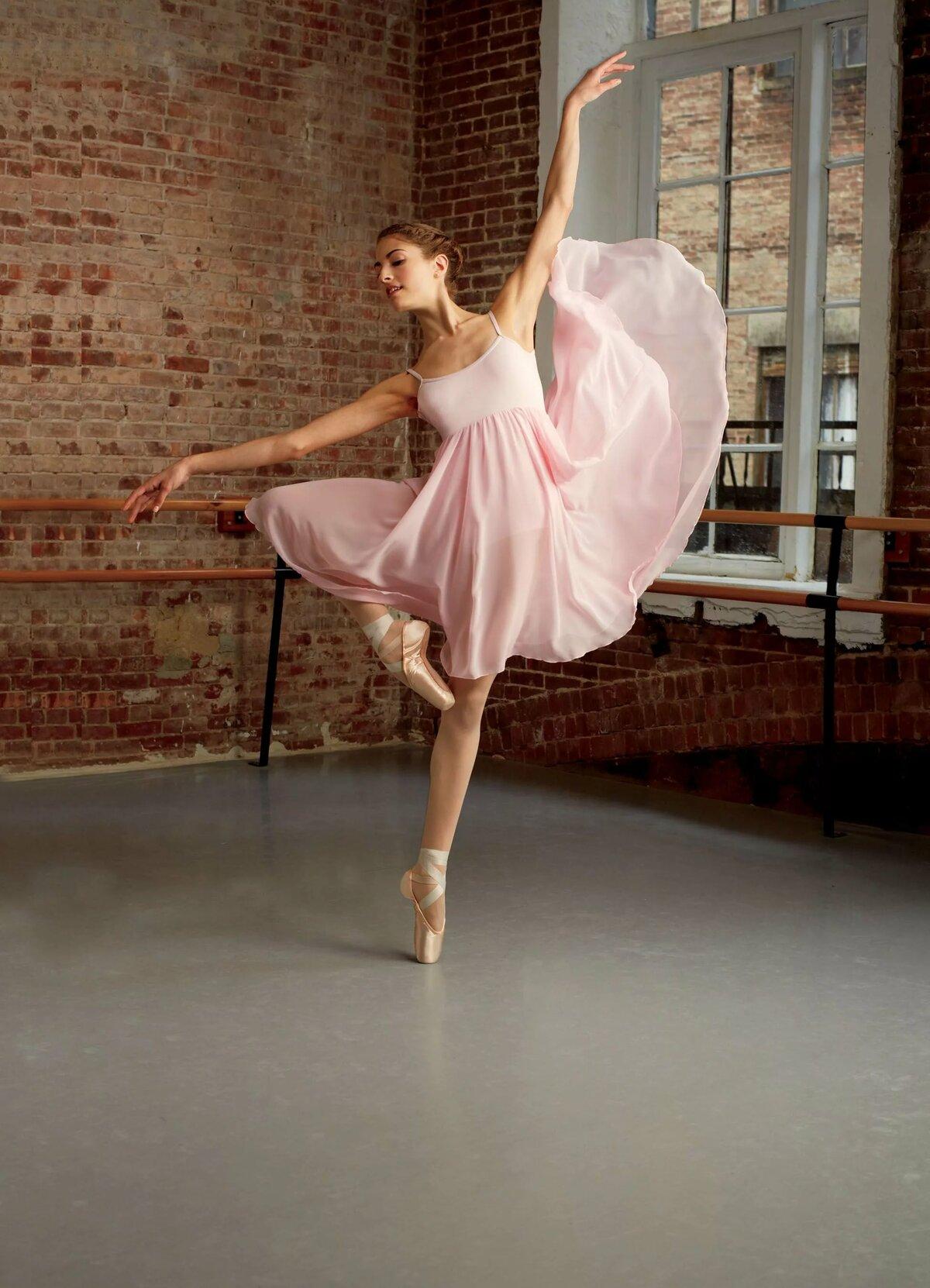 Платья балерин картинки
