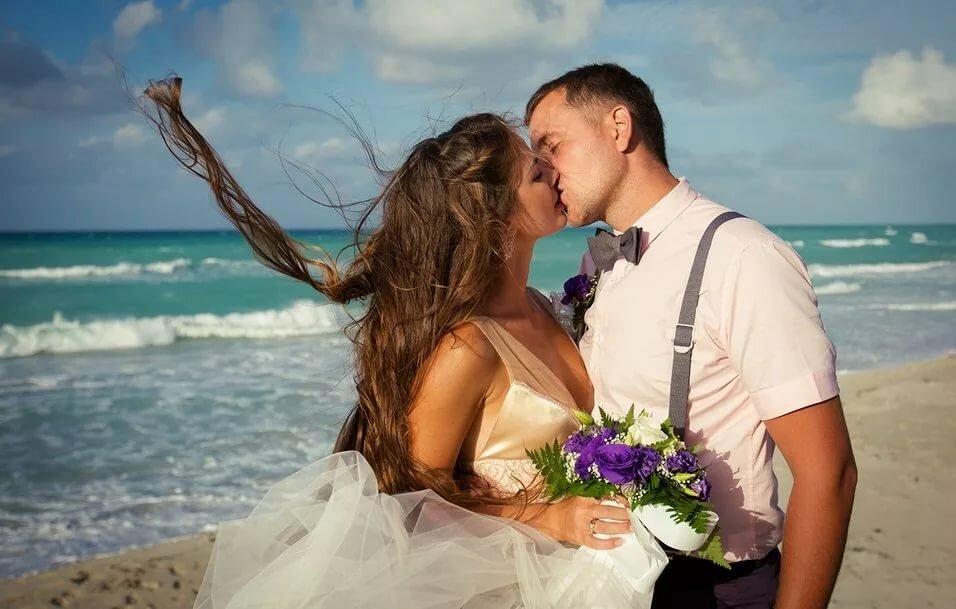 фото картинки свадьба пара димой поженились, чтобы