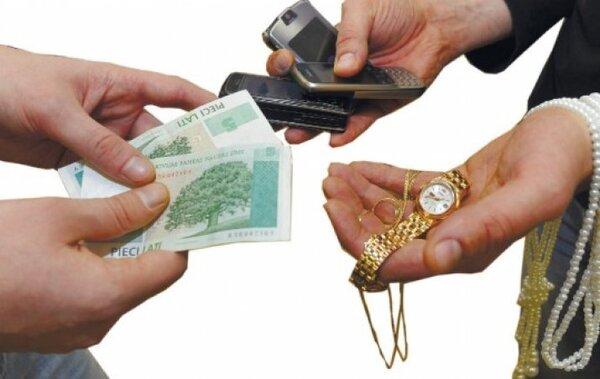 Как заморозить кредит в банке на время