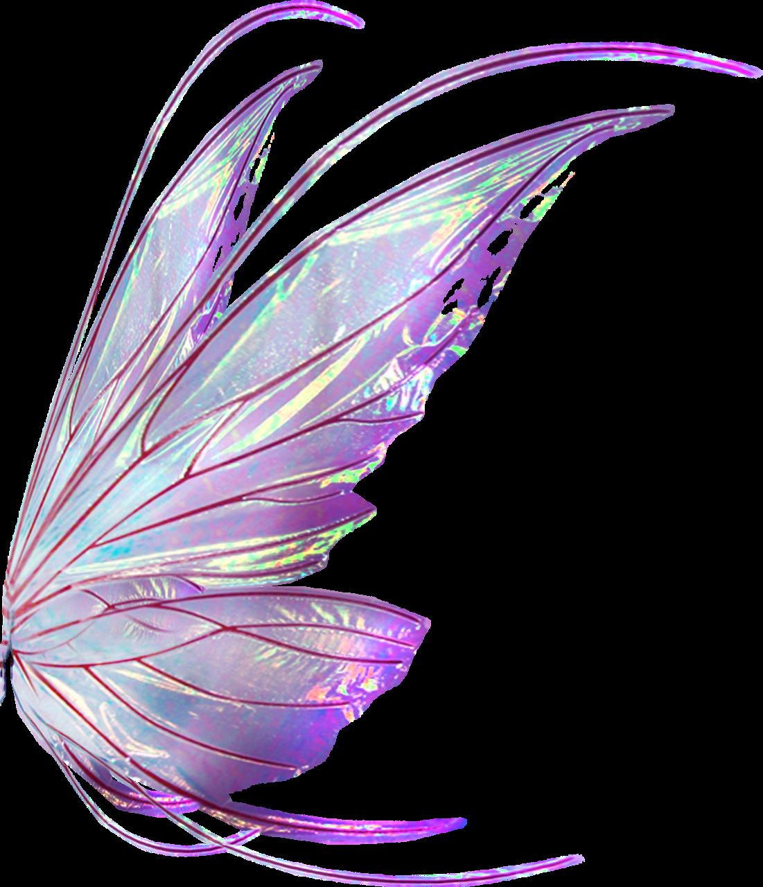 языка крылья для феи картинка относительно компактное